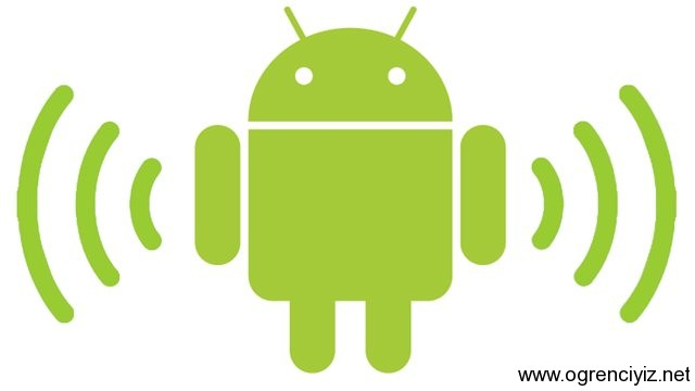 android resim