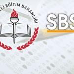 Eskişehir Anadolu liseleri 2013 Taban Puanları