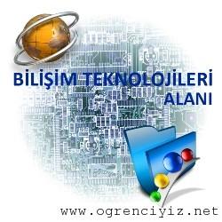 www ogrenciyiz net