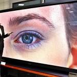 En büyük LED Tv Sizce hangi markanın?