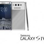 Samsung Galaxy S4 Nasıl Olacak?