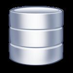 VB ile ASP.NET Veri Tipleri